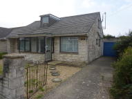 4 bedroom Detached Bungalow for sale in Rashley Road, Chickerell...