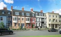 1 bedroom Flat for sale in Harbour Lights Court...
