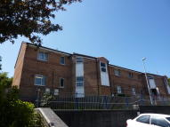 1 bed Flat in Beverley Road, Weymouth