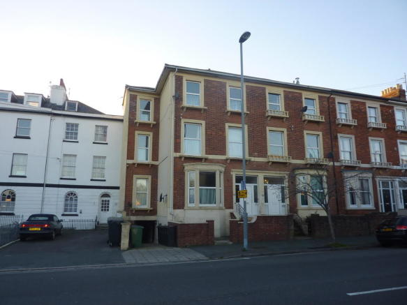 2 Bedroom Apartment To Rent In Dorchester Road Weymouth Dt4