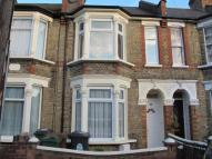 Fulbourne Road Terraced property to rent