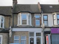 2 bedroom Flat to rent in Church Road, Leyton...