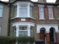 2 bed Terraced home in Fulbourne Road...