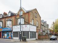 1 bedroom Flat in Hoe Street, Walthamstow...