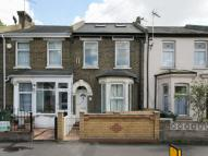 property to rent in Boundary Road...