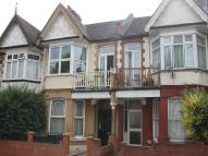 2 bedroom Flat to rent in Howard Road, Walthamstow...