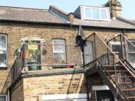 Flat to rent in Tower Mews, London, E17
