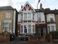1 bed Flat in Goldsmith Road, Leyton...