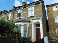 2 bedroom Flat to rent in Hoe Street, Walthamstow...