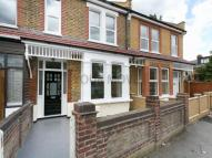 5 bedroom house in Ashley Road, Chingford...