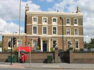 2 bed Flat to rent in Hoe Street, Walthamstow...