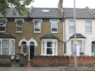 3 bedroom Flat to rent in Chingford Road...