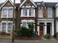 2 bedroom Flat in Vernon Road, Leytonstone...