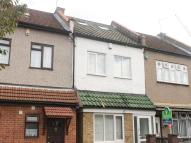 property to rent in Thorpe Road, Walthamstow...