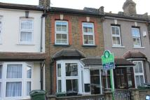 property to rent in Crescent Road, Leyton, London, E10