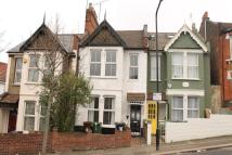 property to rent in Howard Road, Walthamstow, London, E17