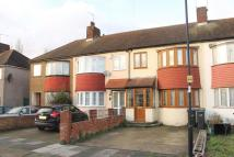 property to rent in Shirley Grove, Edmonton, London, N9