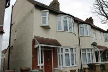property to rent in Sanderstead Road, London, E10