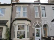 property to rent in Turner Road, Walthamstow, London, E17