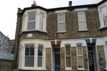 3 bedroom Flat to rent in Jersey Road, Leytonstone...