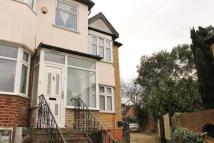 2 bedroom Flat to rent in Longacre Road...