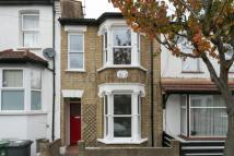 property to rent in Byron Road, Leyton, London, E10