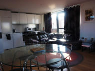 Apartment in The Ropewalk, The Park...