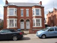 7 bedroom semi detached home to rent in William Road...