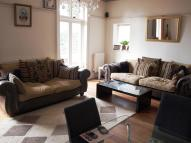 2 bed Apartment in Park Valley, The Park...