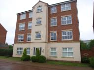 Apartment to rent in Mountbatten Way...