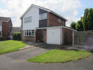 Hill Farm Close Detached property to rent