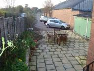 1 bed Studio flat in Rm 7 Stone Road...