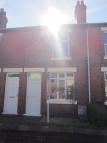 2 bedroom Terraced home in Harrowby Street...