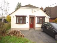 2 bedroom Detached Bungalow for sale in Wrotham Road, Meopham...