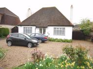 3 bedroom Chalet in Dynes Road, Kemsing...