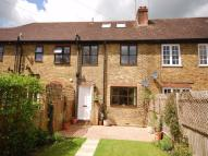 3 bedroom Terraced home for sale in The Terrace...