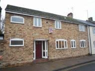 semi detached home to rent in Waterside, ELY...