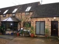 2 bed home to rent in Granary Lane, Littleport...