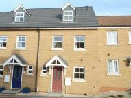3 bed Terraced property in Briar Grove, ELY...