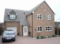property to rent in Ely Road,Littleport,ELY,Cambridgeshire,CB6 1HJ,England