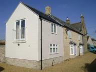 3 bed property to rent in Main Street...