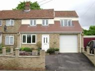 3 bedroom semi detached house in Mereside, Soham, ELY...