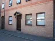 property to rent in Empire Granary Court,Hitches Street,Littleport,ELY,Cambs,CB6 1PL