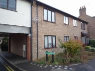 1 bedroom Flat in Broom Close, Littleport...