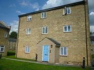 Flat to rent in Tower Court, ELY...