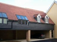 1 bedroom Flat to rent in Missin Gate, ELY...