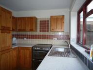 2 bed Semi-Detached Bungalow to rent in Bell Gardens, Haddenham...