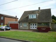 3 bedroom Detached property in Cannon Street...