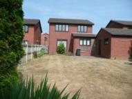 4 bedroom Detached property to rent in Hugh Little Garth...