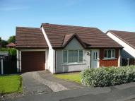 2 bed Detached Bungalow to rent in Berkeley Grange...